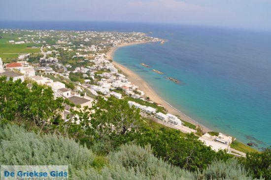 Molos en Magazia Skyros